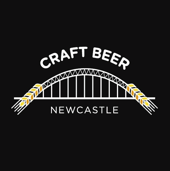 Craft Beer Newcastle